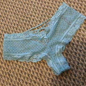 Other - VS very sexy cheaky panties